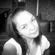 Татьяна Малышкина on My World.