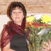 Татьяна Бардакова on My World.