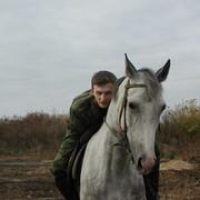 Александр Вакуленко on My World.