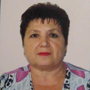 Мария Артамонычева on My World.