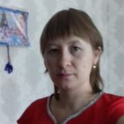 Светлана Галямутдинова  on My World.