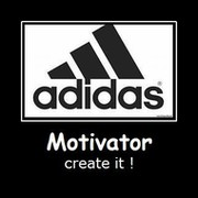 adidas motivation theories Pga tour superstore - adidas tour 360 boost motivation pga tour superstore - adidas tour 360 boost motivation golf motivation - theory of competition.