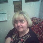 Ольга Кочеткова on My World.
