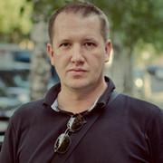 Михайло ПетровичЯ on My World.