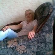 Анюта Подлеснова on My World.