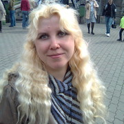 Мария Акашева on My World.