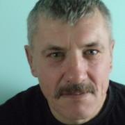 Valeriy Ivanov on My World.