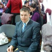 Алексей Гаврющенко on My World.