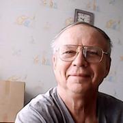 Александр Вендеревский on My World.