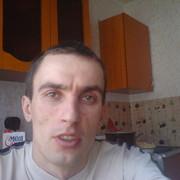 Алексей Липский on My World.