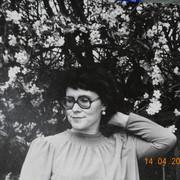 Ольга Бродовщук on My World.