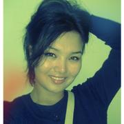 Smile :) Smile :) on My World.
