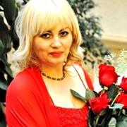 Елена Тарасова АНБРАДИО on My World.