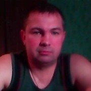 Владимир Андрейченко on My World.