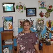 Анна Колесникова on My World.