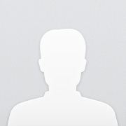 Анна Лапина(Яковлева) on My World.
