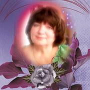 Тамара Павлова on My World.