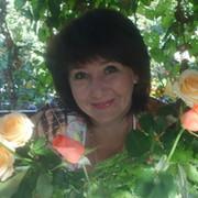 Наталья Аулова on My World.