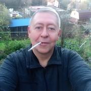 Евгений Ауров on My World.