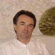 Nikolay Poljakov on My World.