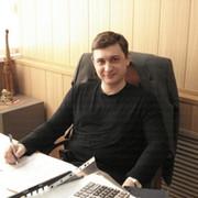 Дмитрий Лисовой on My World.