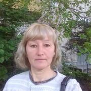 Светлана Шляхова on My World.
