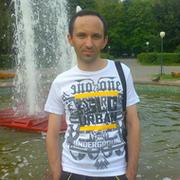 Алексей Дятлов on My World.