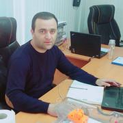 Baxtiyar Rahimov on My World.