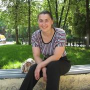 Юлия Калиниченко on My World.