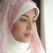 Muslima Muhmina on My World.