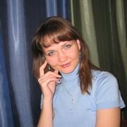 Елена Брайлян on My World.