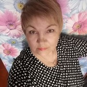 Татьяна  Михайловна   Богданова on My World.