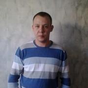 Виталий Сергеев on My World.