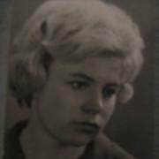 Людмила Чепелева on My World.