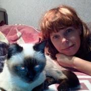 Наталья Лукьяненок on My World.