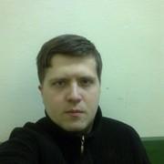 Денис Щекин on My World.