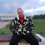 Дмитрий Сухов on My World.
