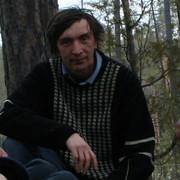 Дмитрий Ольховиков on My World.