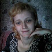 Елена Дворецкая on My World.