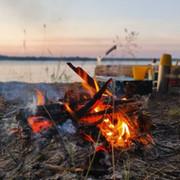 Дмитрий Соловьёв on My World.