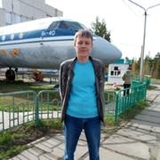 Сергей Шаяхов on My World.