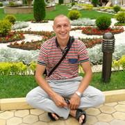 Евгений Лукин on My World.