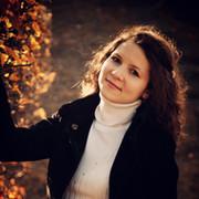Екатерина Л on My World.