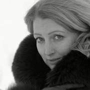 Елена Львова on My World.