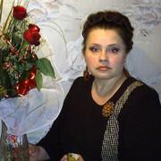 Elena Eliseeva on My World.