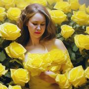 Елена Шибаева on My World.