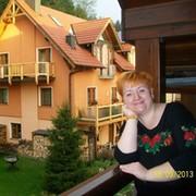Елена Смолянкина on My World.