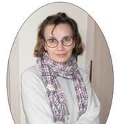 Эльвира Гуськова on My World.