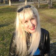 Татьяна Филинкова on My World.