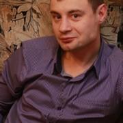 Юрий Ганжа on My World.